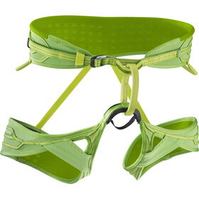 Edelrid Cyrus Harness apple